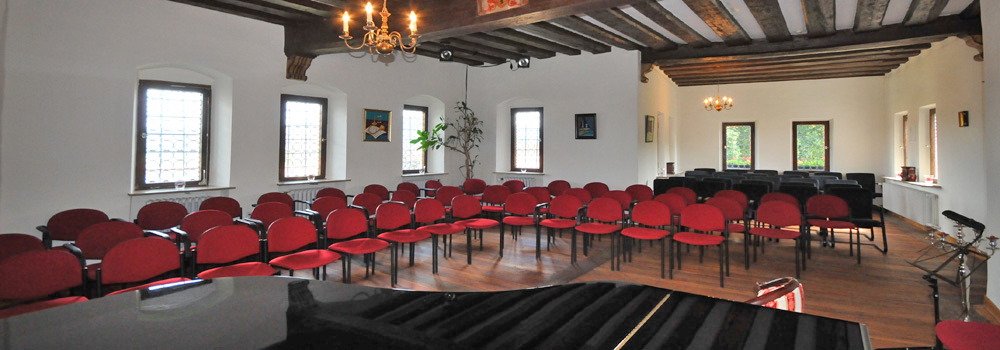 Roter-Saal_0031